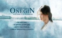 Onegin_SC_Menu.jpg